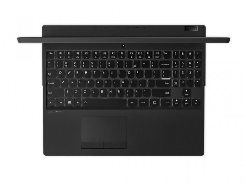 Tesla Masina za pranje i susenje WW86490M,8+6klg,1400RPM (WW86490M)