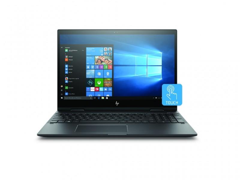 LG LCD 21,5 22MK400H TN Full HD,VGA, HDMI,Tilt, VESA (22MK400H-B)