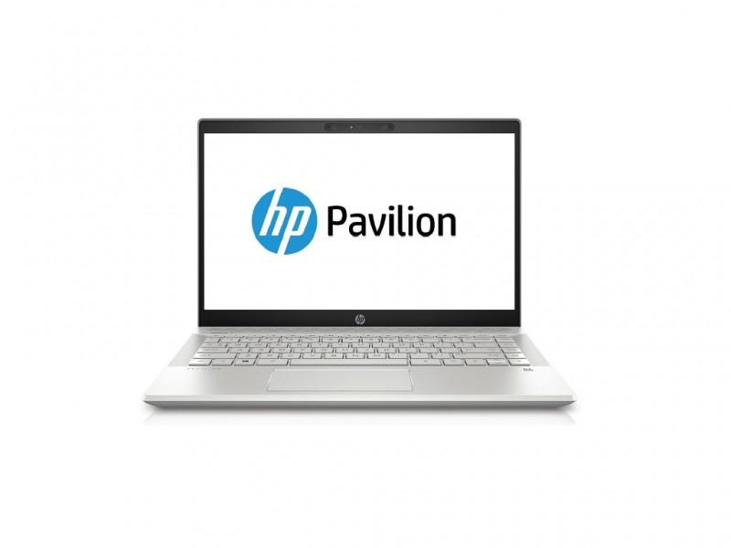 LG LCD 19,5 20MK400H  VGA, HDMI,Tilt, VESA