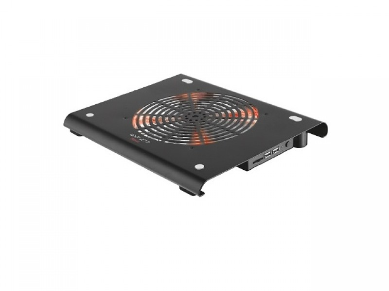 Trust Gaming GXT 277 Laptop cooler (19142)