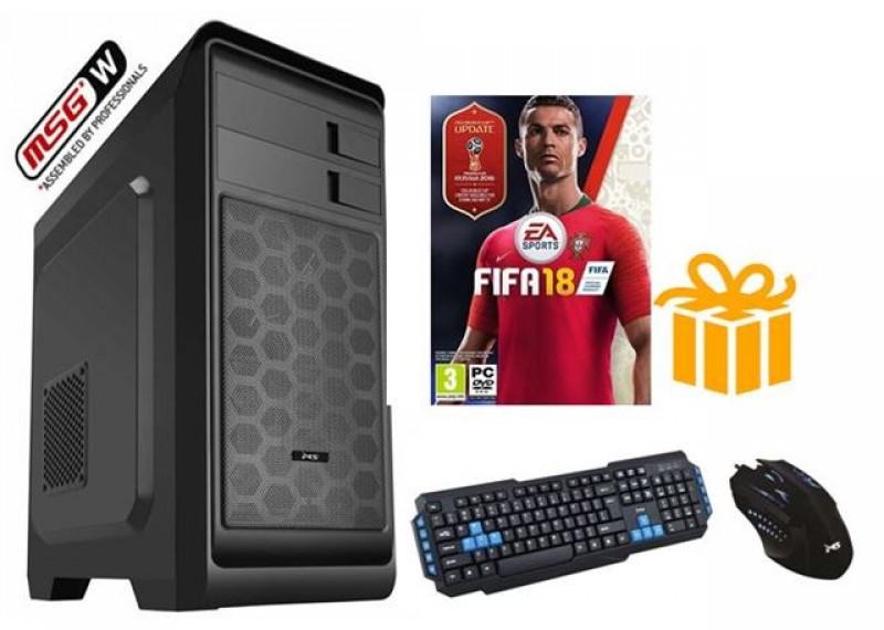 TP-LINK prenosni HUB 4 x USB 3.0 (UH400)