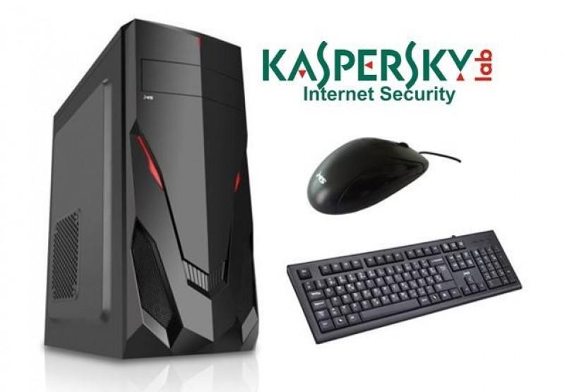 TP-LINK Wi-Fi Smart Plug, 2.4GHz sa Energy monitoringom pametna uticnica iOS & Android (HS110)
