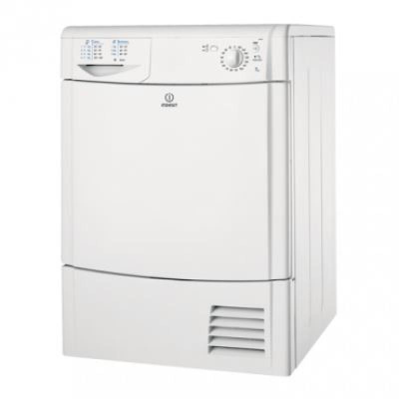STAMPACI Laserski HP LaserJet Pro M15a (W2G50A)