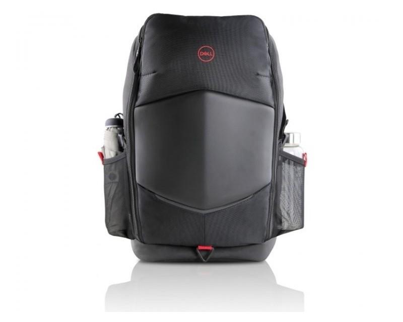 BEKO BDSA 250 K 2S ugradni frižider