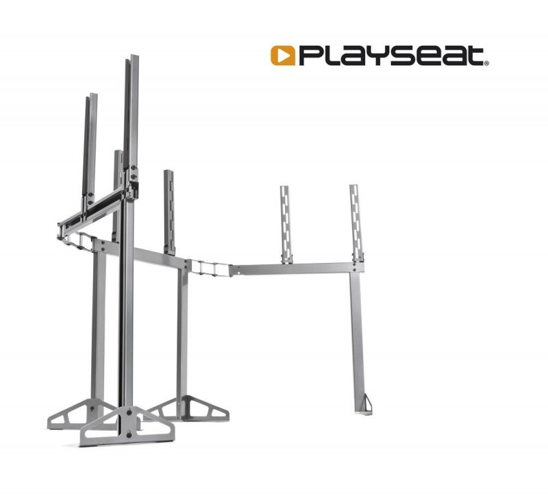 Playseat® Playseat® TV Stand PRO 3S