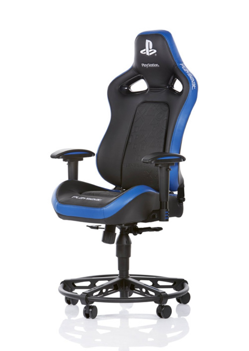 Playseat® Playseat® L33T Playstation