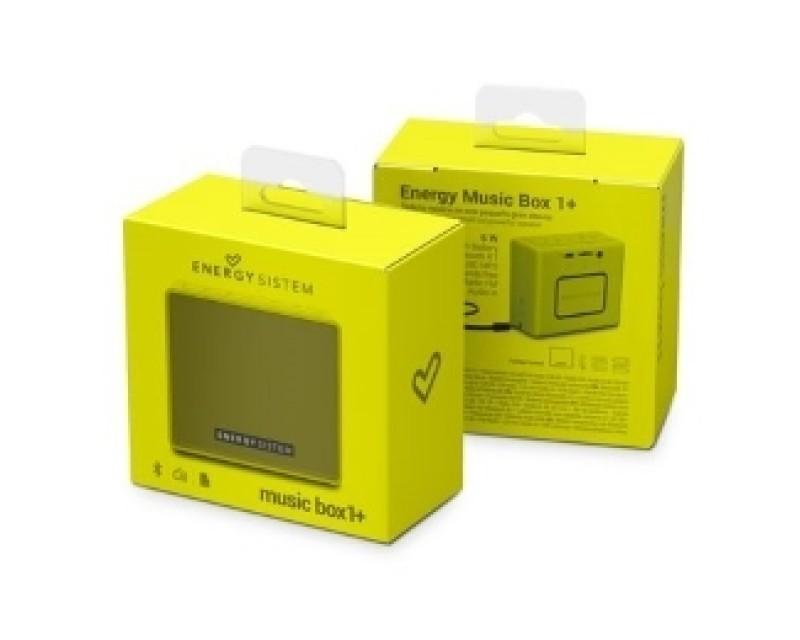 DELL Latitude 5490 14 FHD i3-8130U 8GB 256GB SSD SC Ubuntu 3yr NBD