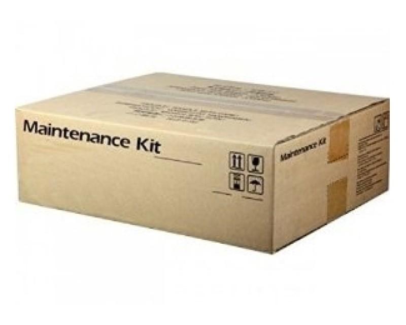 DELL Latitude 5590 15.6 FHD i5-8250U 8GB 256GB SSD SC Ubuntu 3yr NBD