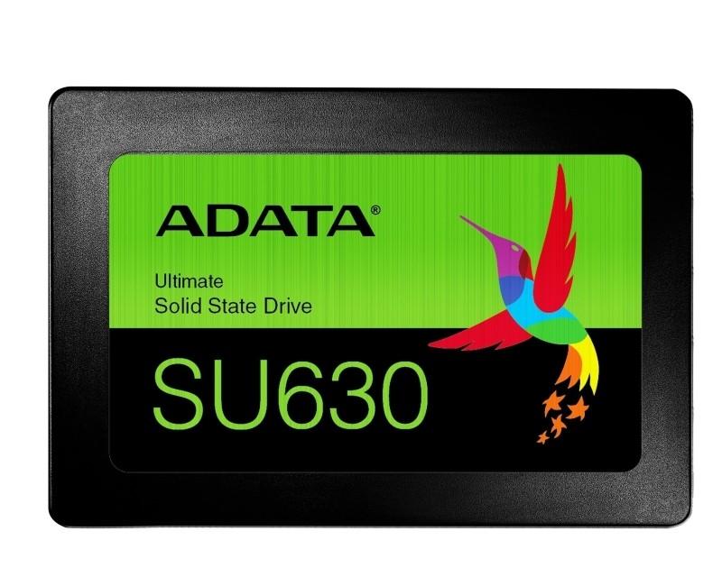 DELL Inspiron 17 (5770) 17.3 FHD Intel Core i3-7020U 2.3GHz 4GB 1TB Backlit ODD srebrni Ubuntu 5Y5B