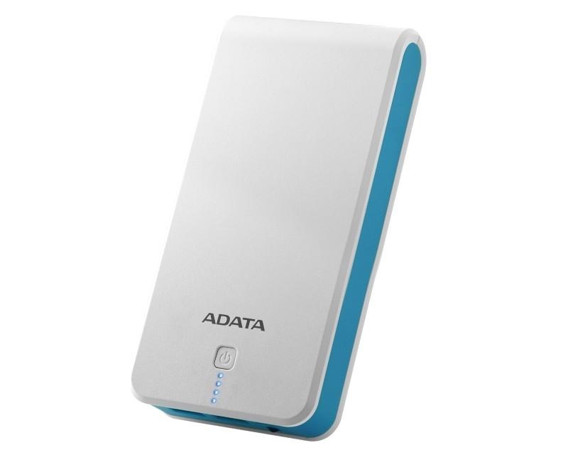 DELL Inspiron 15 (5570) 15.6 FHD Intel Core i3-7020U 2.3GHz 4GB 1TB AMD Radeon 530 2GB Backlit ODD beli Ubuntu 5Y5B