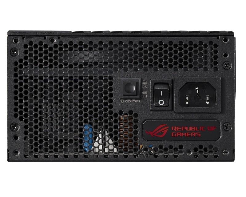 DELL Inspiron 15 (5570) 15.6 FHD Intel Core i3-7020U 2.3GHz 4GB 1TB AMD Radeon 530 2GB Backlit ODD Rose Gold Ubuntu 5Y5B