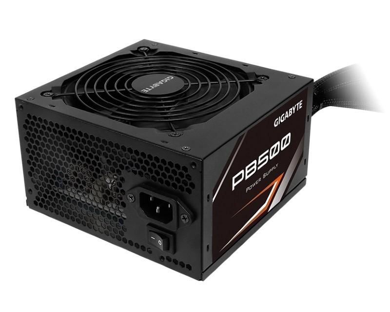 DELL Vostro 3568 15.6 FHD Intel Core i5-7200U 2.5GHz (3.1GHz) 4GB 1TB ODD crni Ubuntu 5Y5B