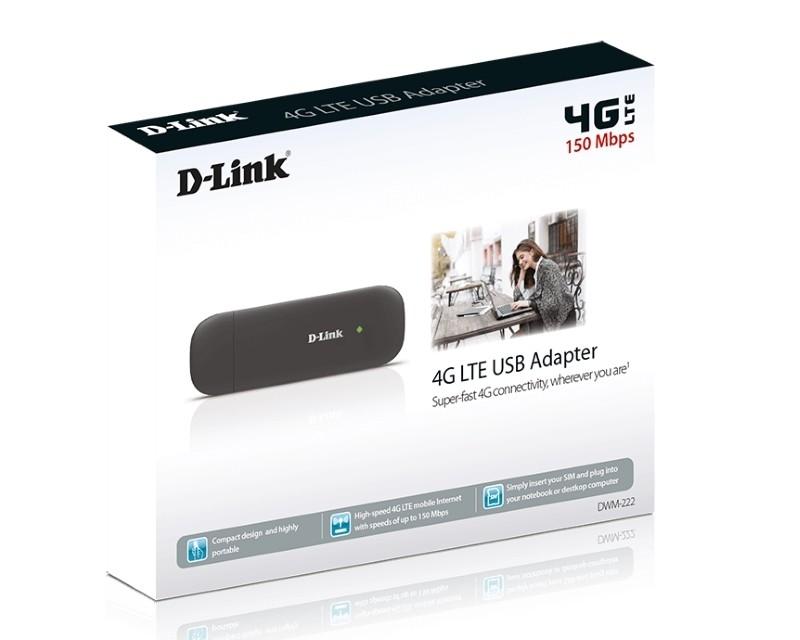 DELL Inspiron 15 (5570) 15.6 FHD Intel Core i3-7020U 2.3GHz 4GB 1TB AMD Radeon 530 2GB Backlit ODD plavi Ubuntu 5Y5B