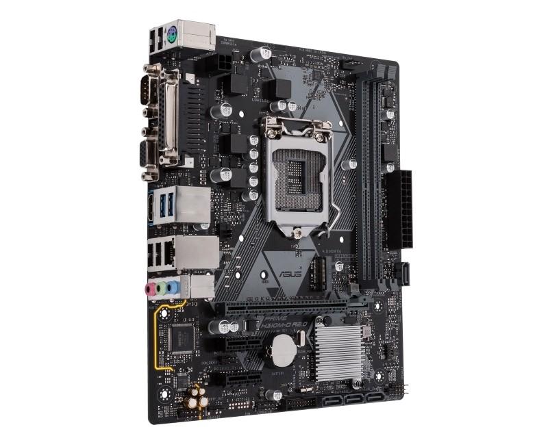 EPSON 103  magenta kertridž