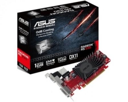 GIGABYTE nVidia GeForce GT 730 2GB 64bit GV-N730D5-2GI rev.2.0