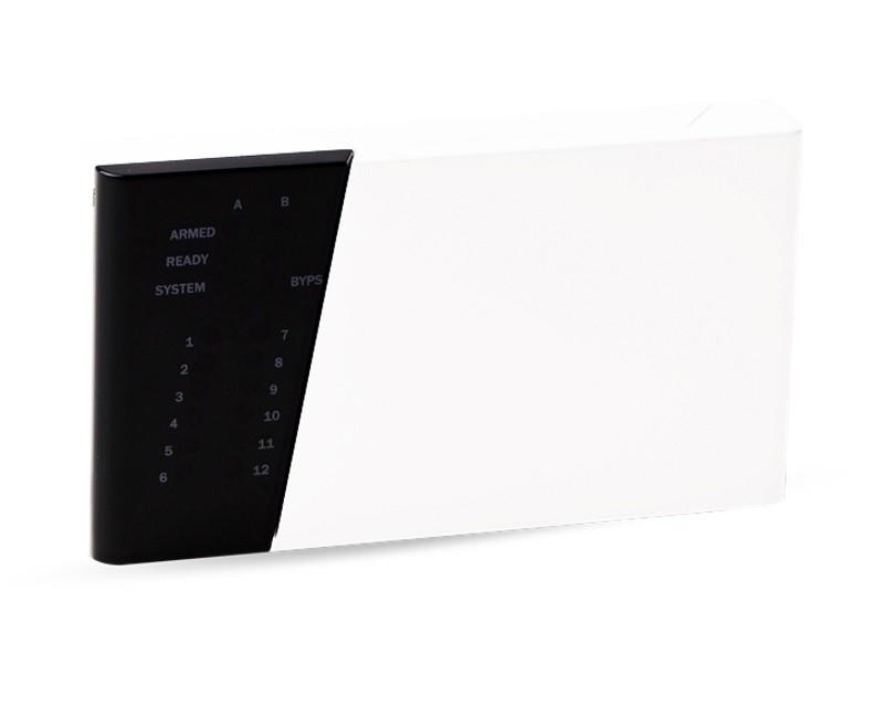 Trust Exora VR naočare sa slusalicama za smartphone