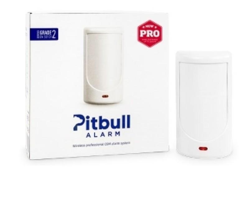 Gigabyte MB GA-E3000N