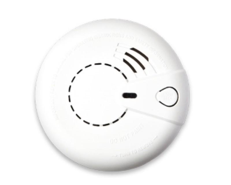 Asus Intel MB H110M-C2CSM 1151