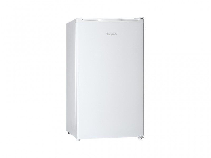 Tesla Frizider RS0901H,85x48,90 l,Ice Box (RS0901H)