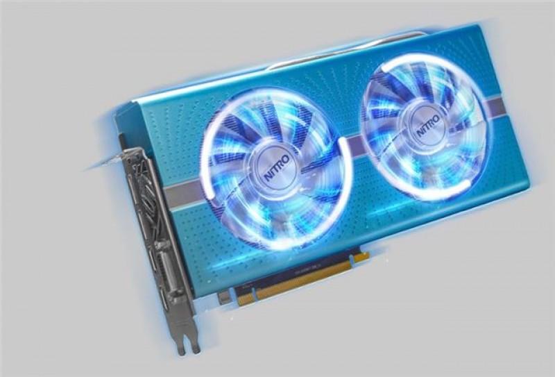 Click BS-R-M Zvucnik bluetooth Mushroom, pink (BSRMP)