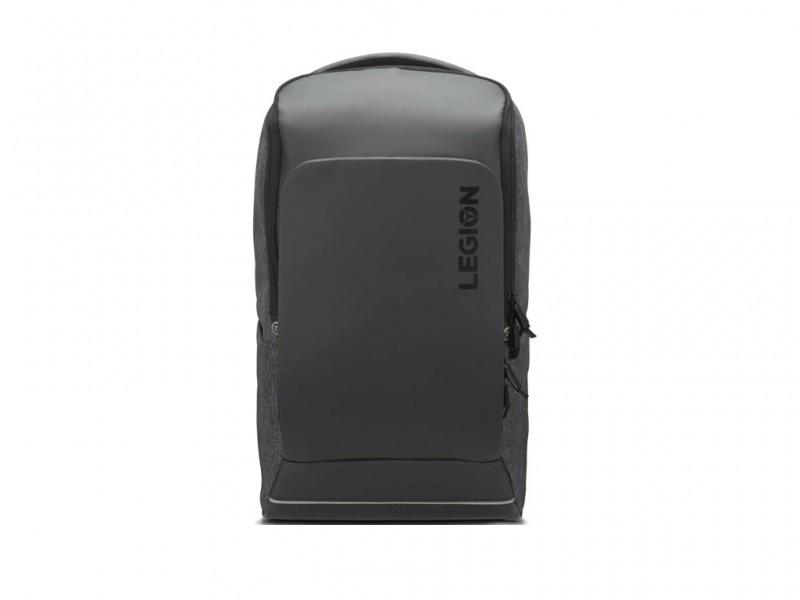 HP GT52 Magenta Original Ink Bottle- za Cronos