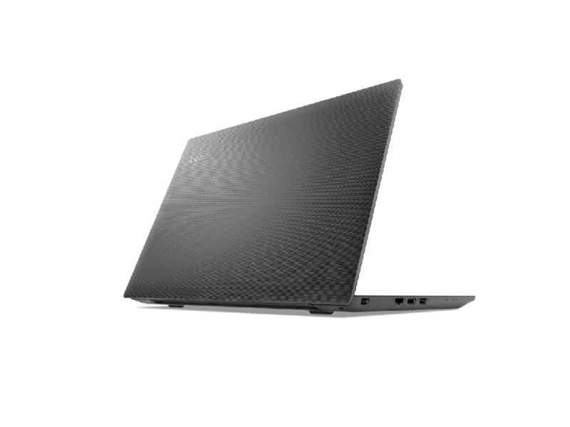 eSTAR Themed Tablet Minions  ARM A7 QC 1.3GHz1GB8GB0.3MPAndroid 7.1GoldMinions Futrola