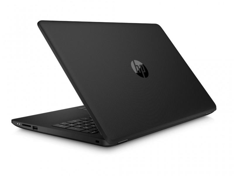 eSTAR Themed Tablet Wookie 7 ARM A7 QC 1.3GHz1GB8GB0.3MPWiFiAndroid 7.1Wookie Futrola