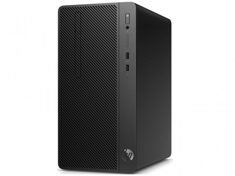 Lenovo IdeaPad 330-15IGM Intel N500015.6AG4GB500GBIntelHDBT4.1DOSPlatinum Grey