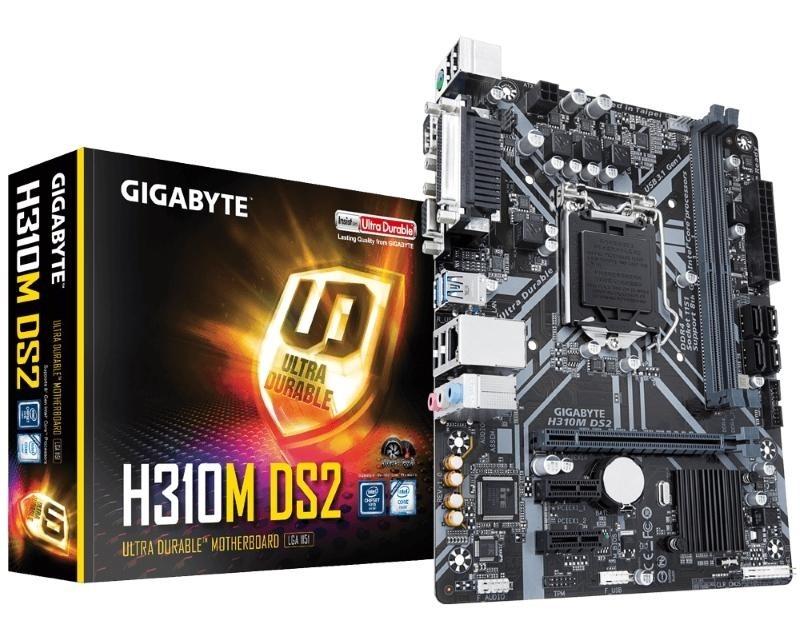Lenovo IdeaPad 330-15IGM Intel N400015.6AG4GB500GBIntelHDBT4.1DOSOnyx Black