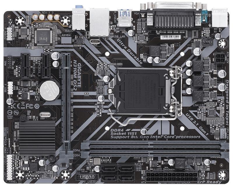 Lenovo IdeaPad 330-15IGM Intel N400015.6AG4GB500GBIntelHDBT4.1DOSChocolate