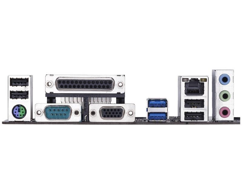 Lenovo IdeaPad 330-15ARR AMD Ryzen 7 2700U15.6FHD AG8GB256GB SSDRadeon 540-2GBDOSPl. Grey