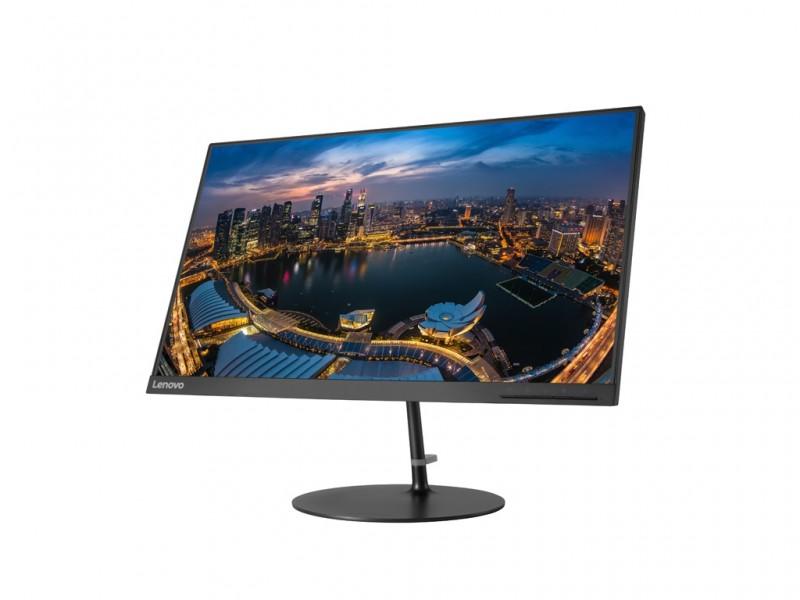 Lenovo IdeaPad 330-15ARR AMD Ryzen 7 2700U15.6FHD AG8GB2TBRADEON 540-2GBDOSPlatinum Grey