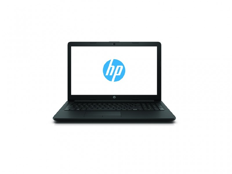 HP 15-da0042nm Celeron N400015.6FHD AG slim4GB128GB SSDUHD Graphics 600FreeDOS (4RP82EA)