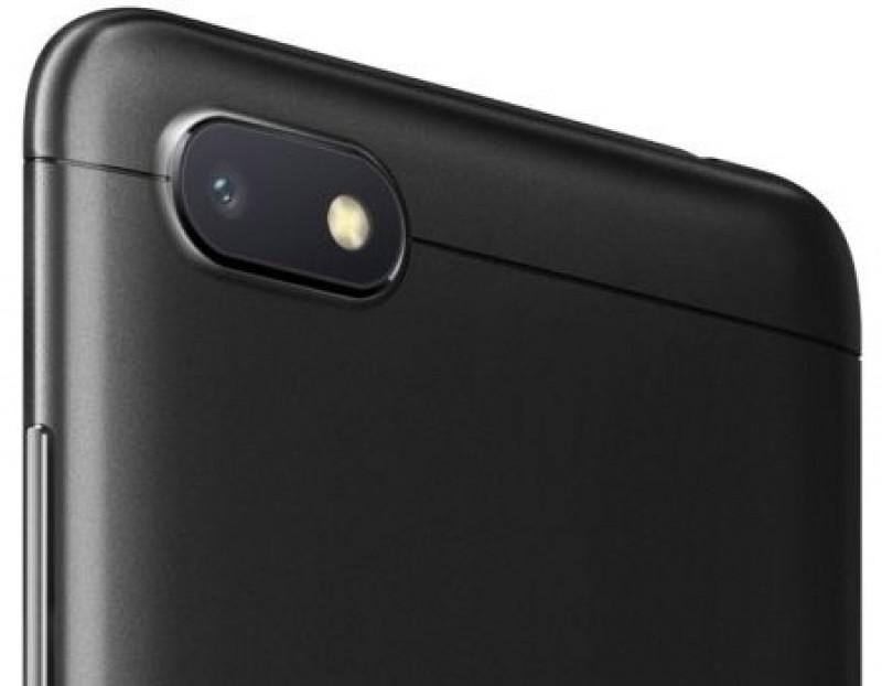 Acer A315-33 Intel Pentium N371015.6HD4GB500GBIntel HD 405LinuxBlack