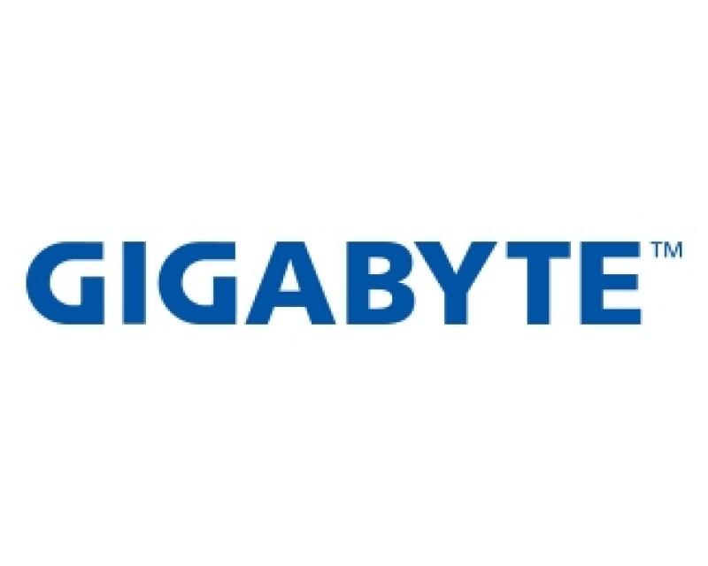 GIGABYTE J4005N D2P rev.1.0