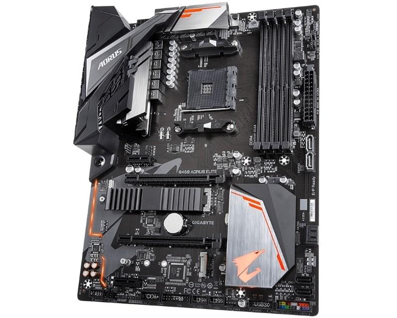 HP Desktop Pro G2 MT i3-81008GB1TBUHD Graphics 630DVDRWFreeDOS1Y (5QL08EA)
