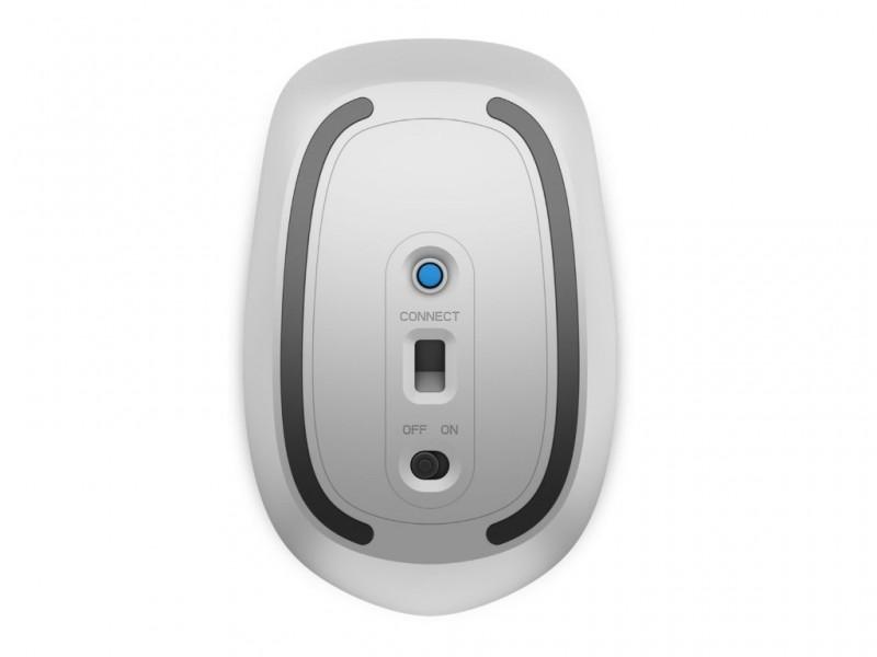 Trust Gaming Resto stolica GXT 707R - crvena
