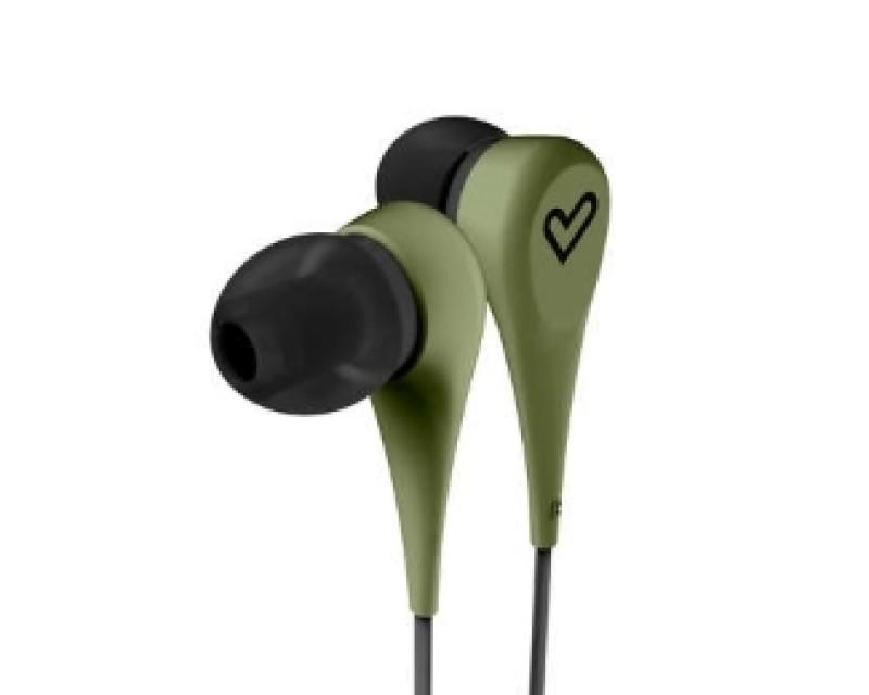 Lenovo Yoga 530-14IKB Intel i5-8250U 14 FHD IPS Touch 8GB 128GB PCIe IntelHD Win10 Mineral Grey