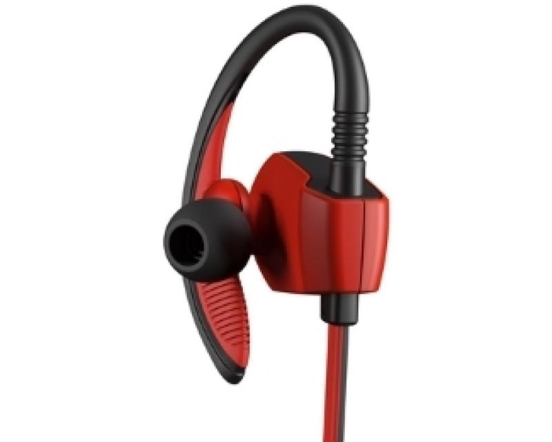 Lenovo IdeaPad 530s-14IKB Intel I5-8250U 14 FHD AG 8GB 256GB M.2 SSD Intel HD FPR Win10 Mineral Grey