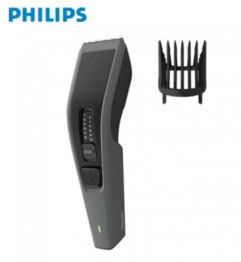 PHILIPS trimer za kosu HC352015