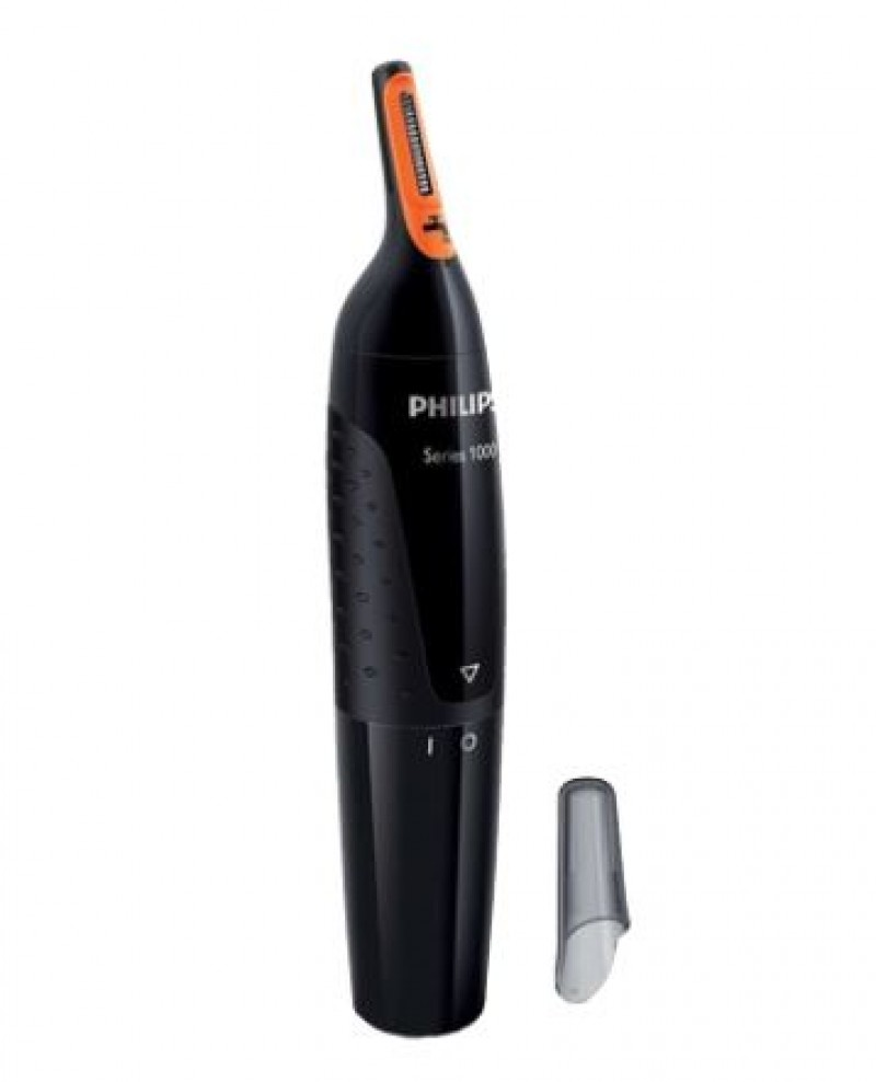 PHILIPS trimer za nos NT115010