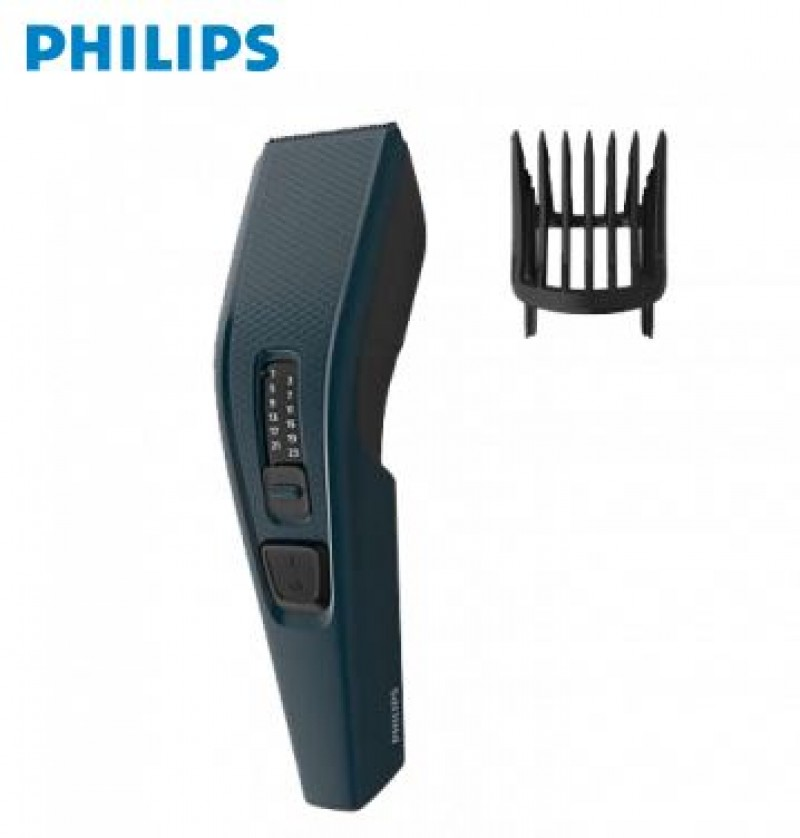 PHILIPS trimer za kosu HC350515