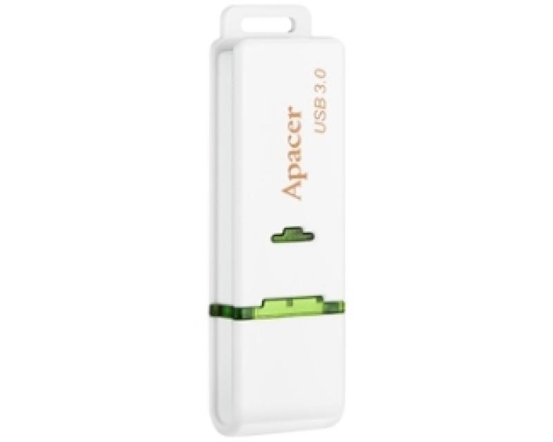 Eken Eken H5S Plus WiFi Action Camera