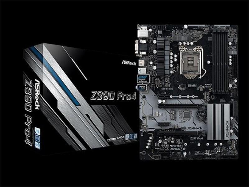 Gigabyte AMD MB GA-A320M-S2H V2 1.1 AM4 (GA-A320M-S2H V2 1.1)