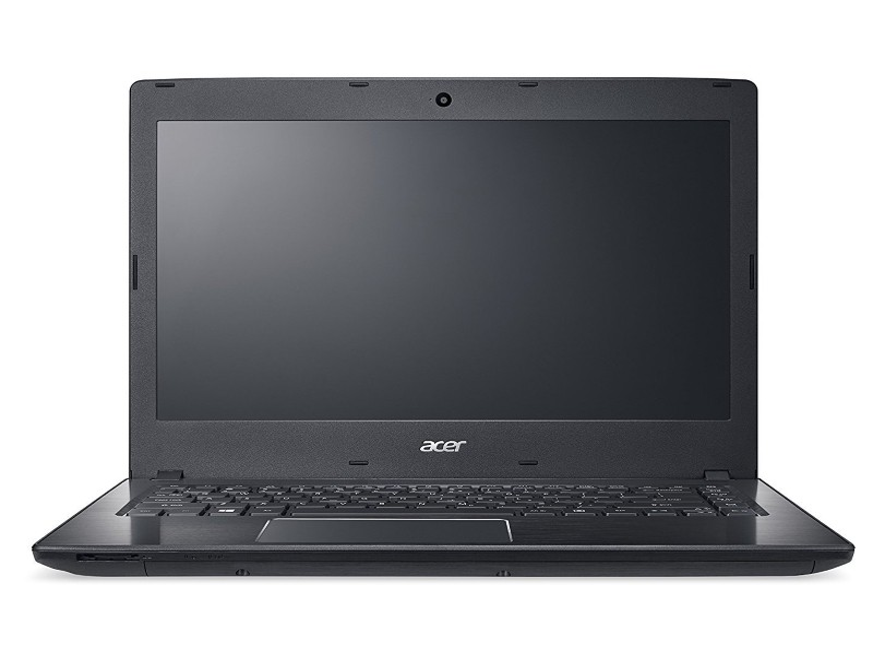 ACER TravelMate TMP259-M-C3X7 15.6 Intel Celeron 3855U 1.6GHz 4GB 500GB ODD crni