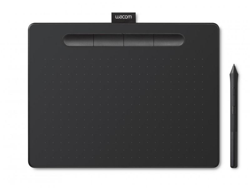 INTEL Core i7-9800X 8-Core 3.8GHz (4.40GHz)