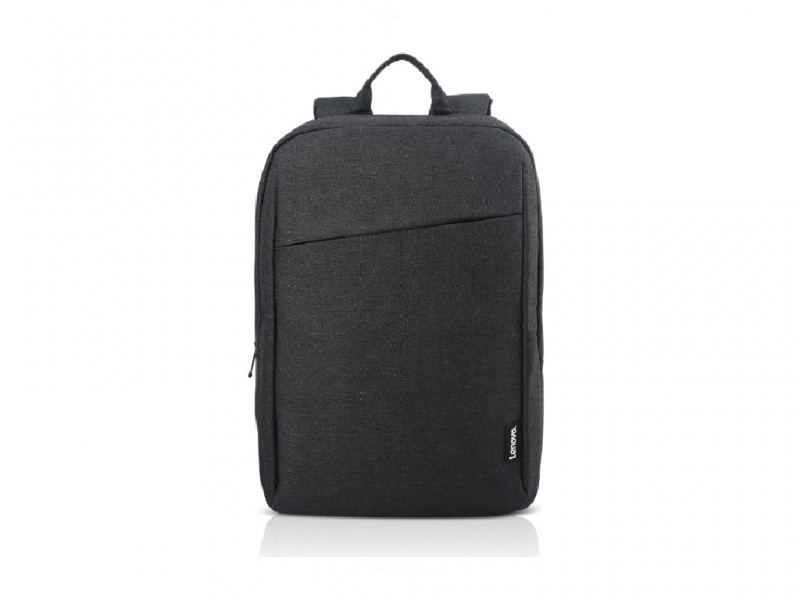 Lenovo 15.6 Casual Backpack B210 Black