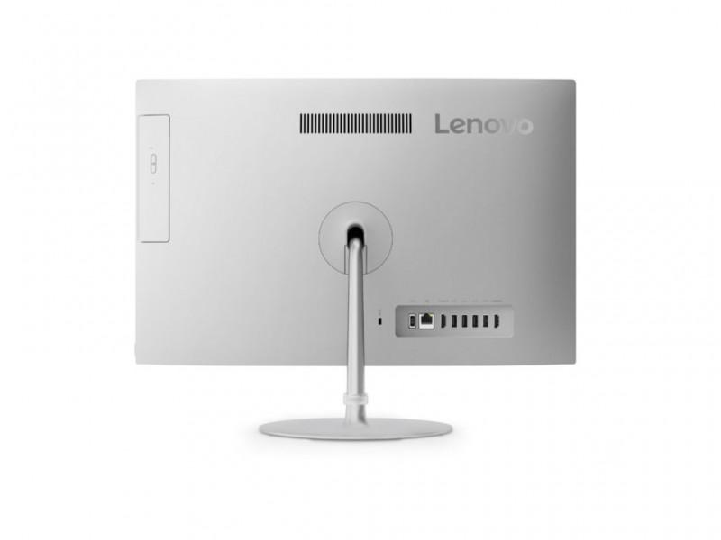 Tesla TV 24E309BH, 24 TV LED, slim DLED, DVB-T2CS2, HD Ready