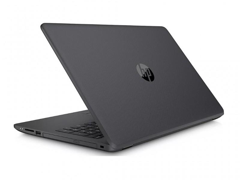 GIGABYTE H310M DS2 rev.2.0