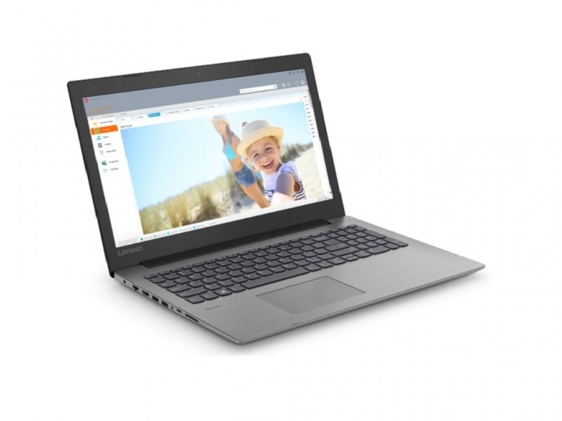 Lenovo IdeaPad 330-15IGM Intel N400015.6AG4GB500GBIntelHDBT4.1DOSPlatinum grey